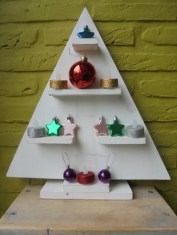 kerstspelletjes-031