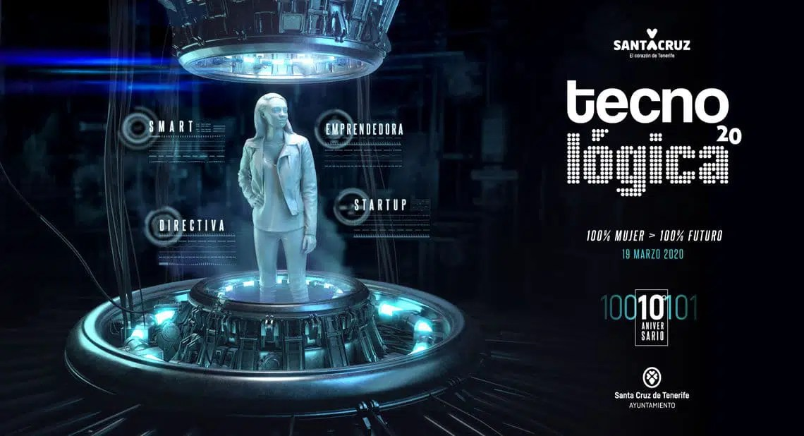 Tecnológica Santa Cruz 2020