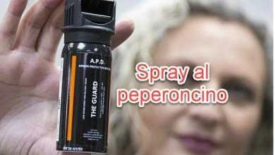 spray-al-peperoncino