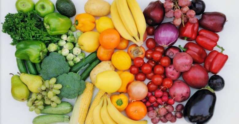 fruttawebsito