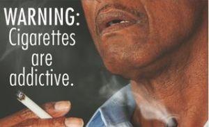 cigarette-warning-labels.jpg&q=80&MaxW=320