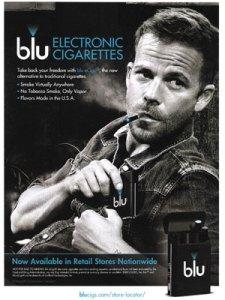 stephen-dorff-blu-e-cigs