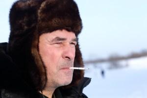 russiansmokinginpublicplaces
