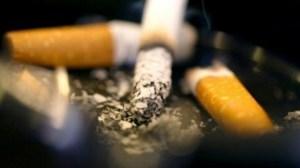 Cigarettes-burning-via-AFP-615x345