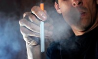 E-cigarettes regulation