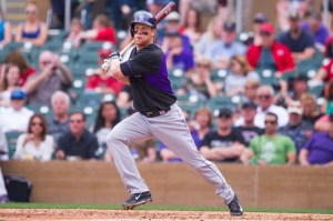Justin+Morneau+Colorado+Rockies+v+Arizona+sfl_7MpDx2vl