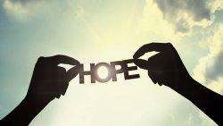 Hope760