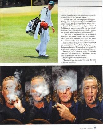 SI golf 2