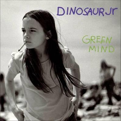 DinosaurJrGreenMind