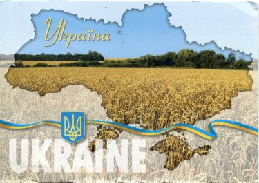 ukraine-wheat-fields