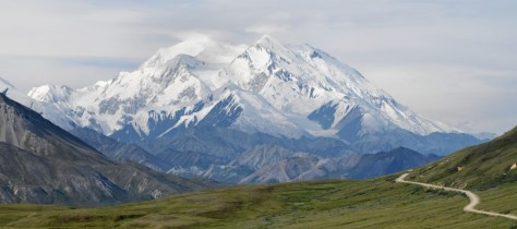 alaska-denali-national-park-H