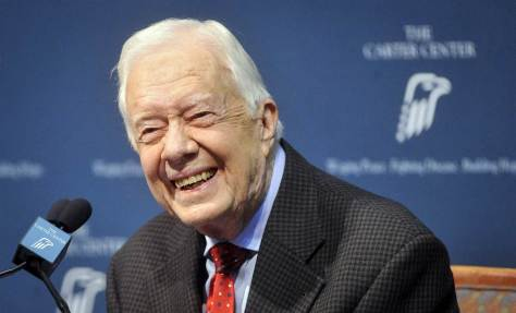 160616-jimmy-carter-cancer-1215p_e510b4c7e214f042414c426212d131b0.nbcnews-ux-2880-1000