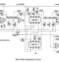 build a circuit game auto electrical wiring diagram 6 transistor tilden8217s h bridge circuit diagram [ 1375 x 892 Pixel ]