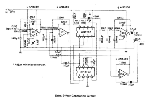 small resolution of build a circuit game auto electrical wiring diagram 6 transistor tilden8217s h bridge circuit diagram