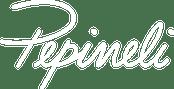 Logo Pepineli Luthier