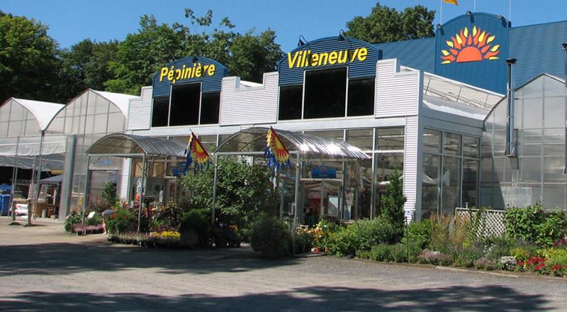 Nouveau-Magasin-Pepiniere-Villeneuve