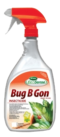 Savon insecticide Bug B Gone