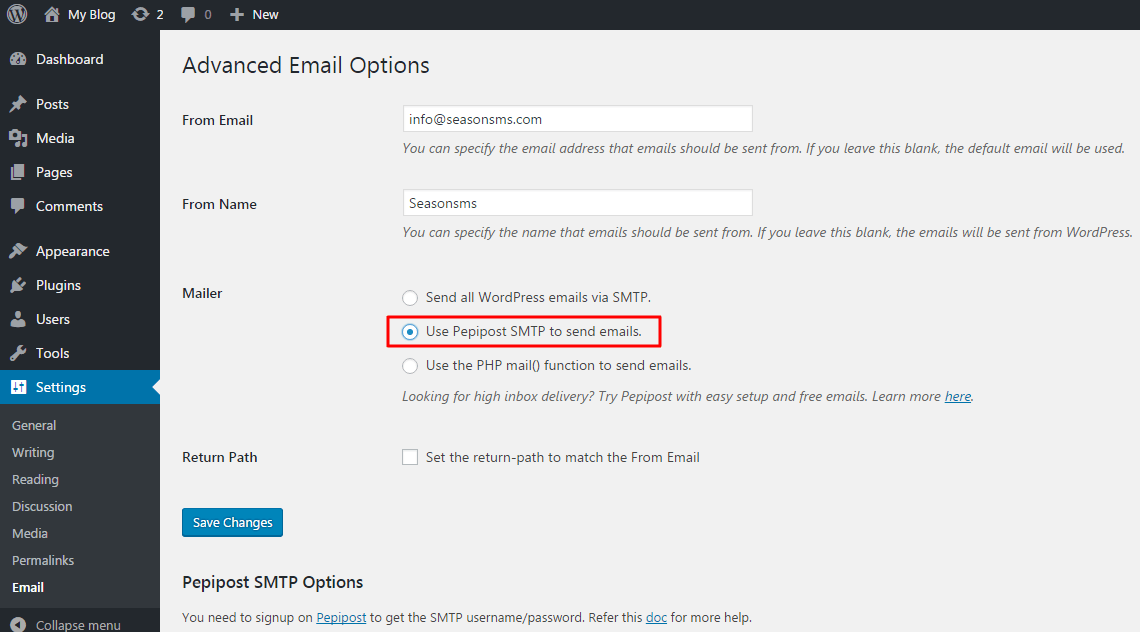 wp-mail-smtp-1