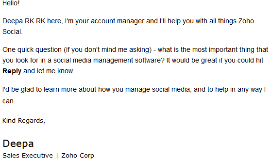 zoho-email-marketing
