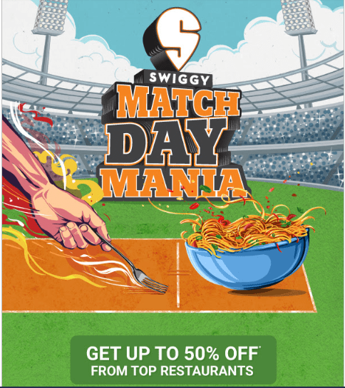 swiggy-email-campaign