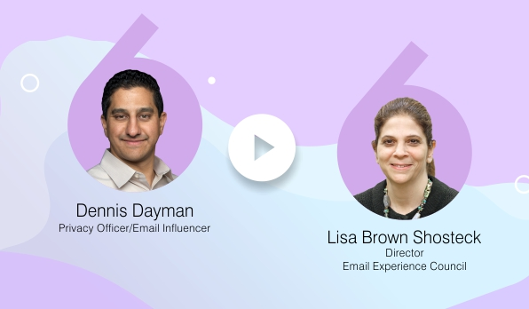 EP #11 How has the email industry transformed in the last decade
