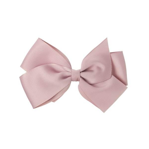 lazo rosa francés