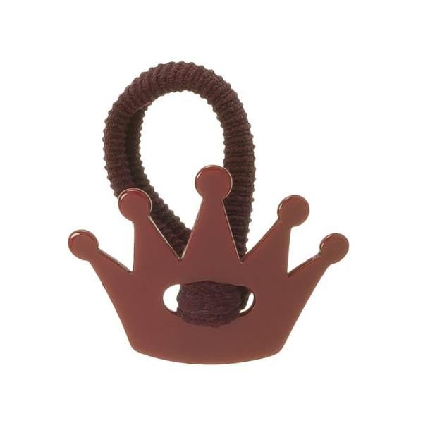 coletero corona burdeos