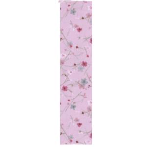 cinta de pelo flores