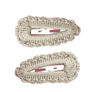 horquillsa lana