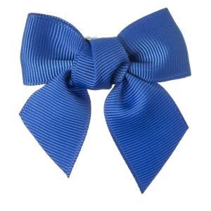 lazo para niñas azulon