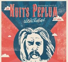cropped-affiche-peplum.jpg