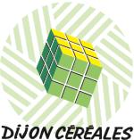 Dijon_Cereales PT