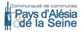 Logo COPAS CMJN MD
