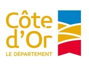 logo_CD_CotedOr_couleur