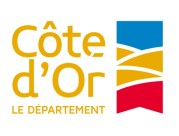 logo_CD_CotedOr_couleur