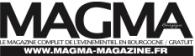 logo_magma PT