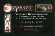 sophoto