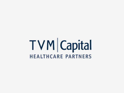 PE+ Capital Advisors