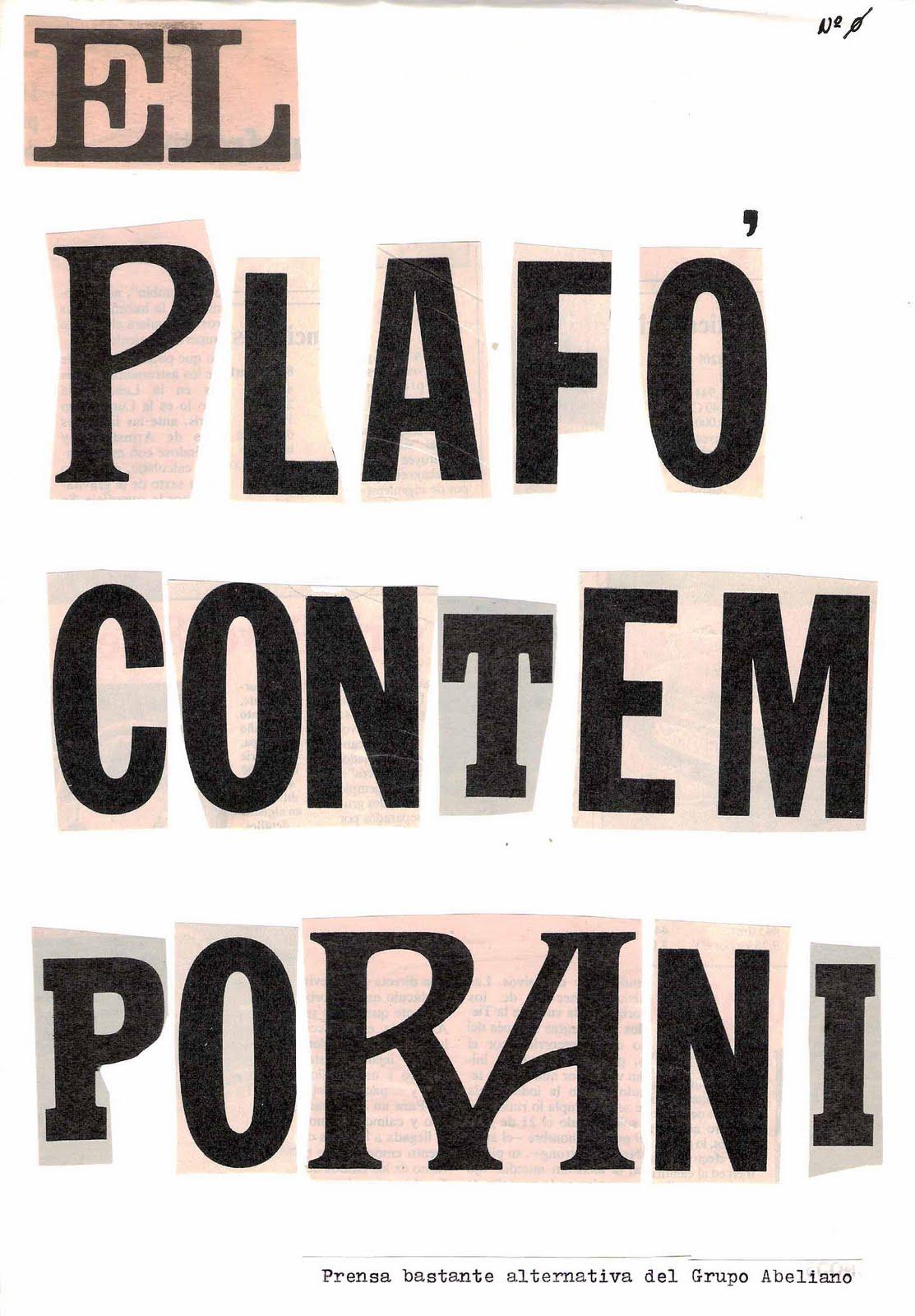 PLAFO 0_PORTADA
