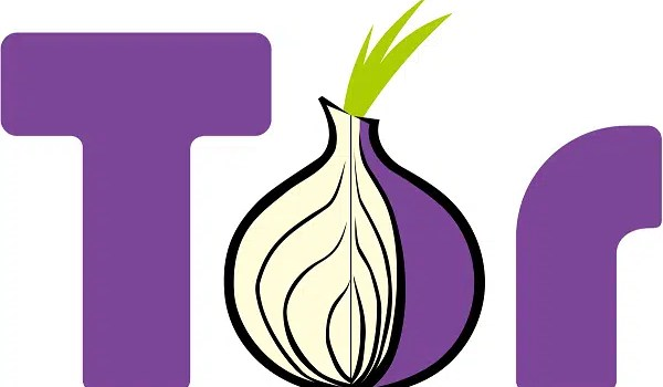 tor featured image