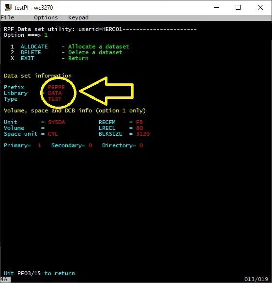 RPI MVS create dataset (4)
