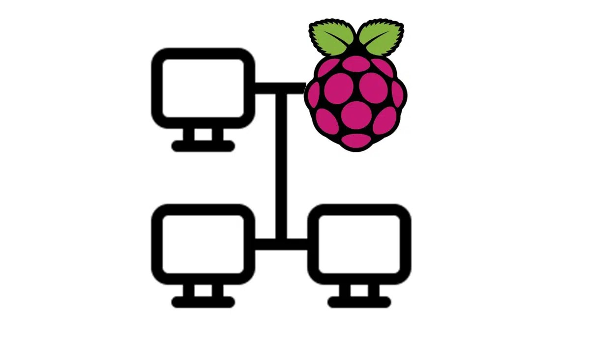Raspberry pi networking static ip featured image