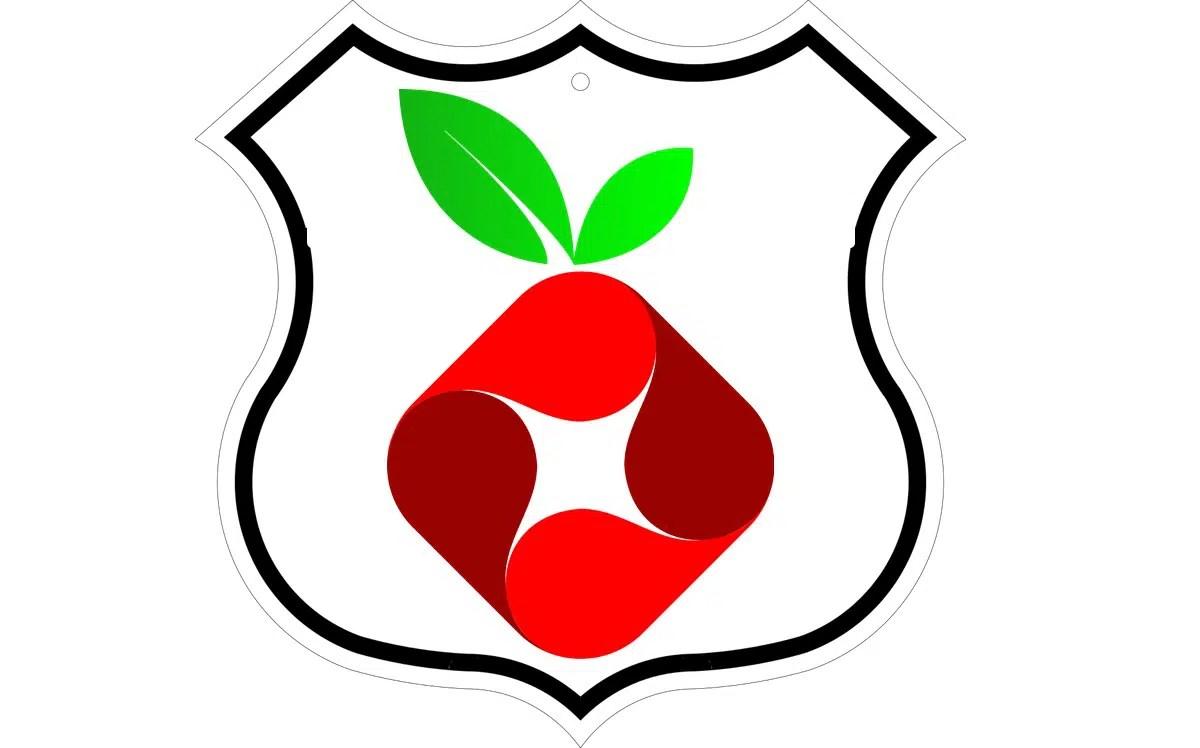 pi-hole featured image