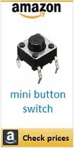 Amazon mini button switch box