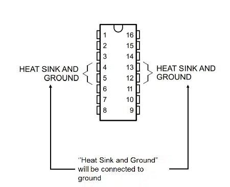 L293D Logic explain 03