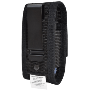 2 oz. Holster w/Clip for Pepper Enforcement® Brand Pepper Spray