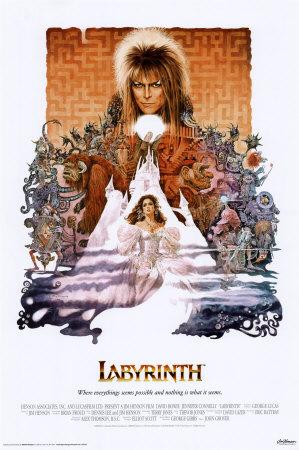 labyrinth-poster