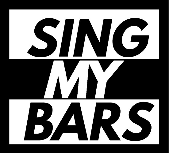 sing my bars_cropped