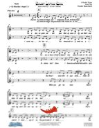 Sweet Little Girl (Powder Blues) 4 Horn Bari