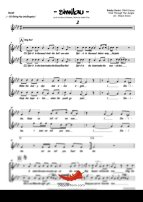 Similau (Bobby Darin) 2 Horn
